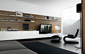 Living Room Furniture Tv Cabinet Décoration Style