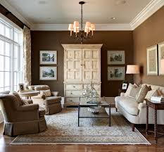 Ideas For Decorating My Living Room With Worthy Trends For Living - Decorate my living room