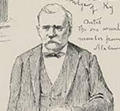 William C. Oates