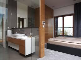 Free Online Exterior Home Design Tool by Virtual House Designer Cheap D Virtual Cgi Design Floor Plan