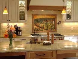 Design A New Kitchen Kitchen New Kitchen Designs Kitchen Renovation Ideas Kitchen