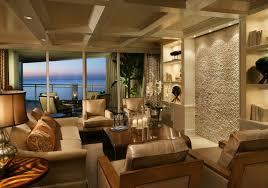 naples interior design interior designers in naples w design