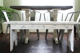 room best dining room benches for sale decoration ideas cheap