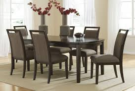 Artwork For Dining Room Dining Room New Released Ashley Furniture Dining Room Gallery