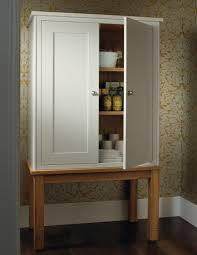 Kitchen Pantry Furniture Free Standing Kitchen Pantry Cabinet Large Size Of Kitchen31