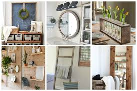 Diy Home Projects by Diy Home Decor Projects On A Budget Cheap And Creative Diy Home