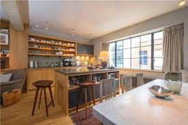 Bedroom Flats For Sale In Soho West London Rightmove - Two bedroom flats in london