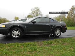 1999 ford mustang owners manual car autos gallery
