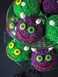 halloween party recipes hgtv u0027s decorating u0026 design blog hgtv