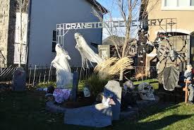 cranston cemetery calgary scary events