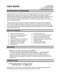 Professional outline writing service uk   How to Compose a Great     College paper Service   hangthewitch com Good Resume
