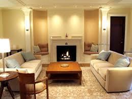 English Country Home Decor Home Design Decoration Home Design Ideas