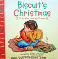 นิทานภาษาอังกฤษ Biscuit\'s Christmas #