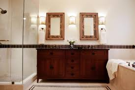 Bathroom Vanity San Francisco by Decoration Ideas Delectable Design Ideas With Mission Style