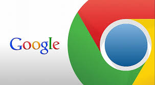 Google Chrome 36.0.1985.143 / 37.0.2062.94 Beta / 38.0.2125.8 Dev Download Last Update
