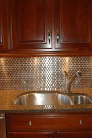 Beautiful Kitchen Backsplash Ideas Kitchen Beautiful Kitchen Design Ideas With Stainless Steel