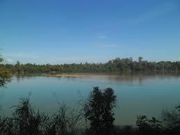 Tonlé San