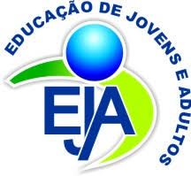 Regras da EJA 2012