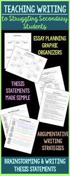 Informative Essay  Definition  Examples   Structure   Video