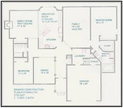 Build Your Own Floor Plans Free by Crazy House Plans To Build Your Own Home 1 A Home Build Your Own