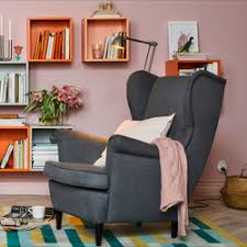 Sofas  Armchairs  Couches Sofabeds Chaises  More IKEA - Ikea sofa designs
