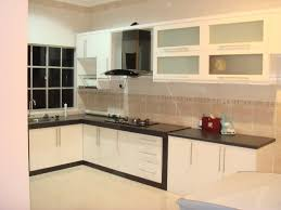 Kitchen Cabinet Inside Designs by Kitchen Cabinet Design Pictures Ideas U0026 Tips From Hgtv Hgtv