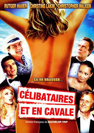 Célibataires En Cavale film streaming
