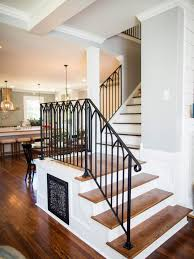 Home Design Shows On Hgtv Best 25 Fixer Upper Show Ideas On Pinterest Magnolia Hgtv