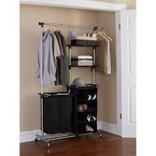 tips drawer organizer walmart to help organize other areas of