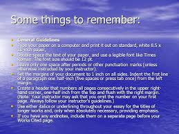 English Essay writing and Nice on Pinterest The Thesis Whisperer verb cheat sheet pdf     Concrete Stock