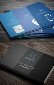 Measurement Of Business Card Technology Poster Design Google Search Qid Pinterest