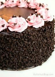 ferrero rocher cake recipe ferrero rocher candies cake