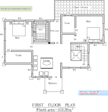2800 Square Foot House Plans 100 How Big Is 1000 Square Feet 221 Best Floor Plans U0026