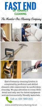 ideas about Professional Cleaning Services on Pinterest