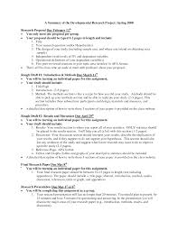 Example Of Essay Proposal How To Write A Proposal Letter For     Brefash     How To Write An Essay Proposal Example How To Write A Essay Proposal How To Write