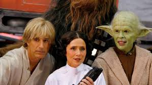spirit of halloween store locations 2013 matt lauer in drag hoda as yoda relive 20 years of halloween on