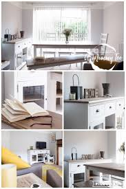 White Furniture For Living Room 55 Best Grey Living Room Ideas Images On Pinterest Living Room
