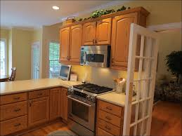 Antiqued Kitchen Cabinets 100 Yellow Kitchen Cabinets 20 Gorgeous Kitchen Cabinet