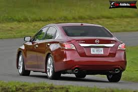 nissan altima 2013 in uae nissan altima 2013 price wallpaper video info