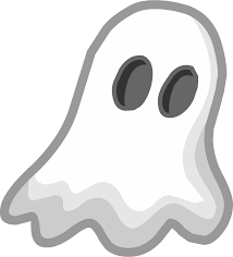 image halloween 2013 emoticons ghost png club penguin wiki