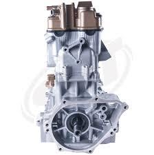 kawasaki premium engine 15f ultra lx 2009 2010 2011 2012 2013 2014