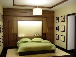 Choose The Best Bedroom Color Schemes Bedroom Ideas - Beautiful bedroom color schemes
