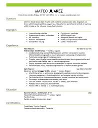 Cosmetology Resume Sample by Cosmetology Instructor Resume Resume For Your Job Application