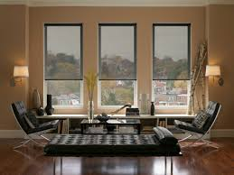 vancouver blinds from window blinds experts blinds brothers ltd
