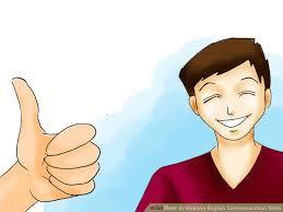 How to improve essay writing skills   udgereport    web fc  com FAMU Online