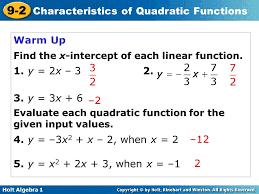 Holt Mcdougal Algebra   Lesson     Practice B   holt mcdougal