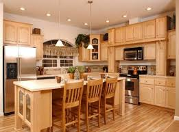 Kitchen Cabinet Colour Download Best Kitchen Cabinet Colors Monstermathclub Com