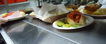 jt u0027s seafood restaurant route 6a brewster cape cod