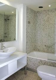Vintage Black And White Bathroom Ideas Black And White Bathroom Ideas 31 Retro Black White Bathroom