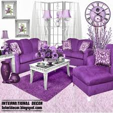 delightful ideas purple living room chairs pleasurable purple